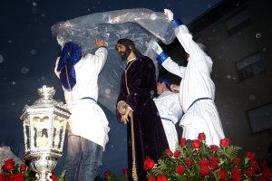 Jesús Cautivo Logroño foto 1