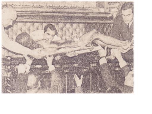 Santo Sepulcro Logroño 2