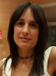 Dña. Minerva Sáenz Rodríguez