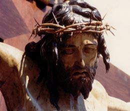 Cristo-Animas-300x225