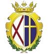 escudo_hermandad