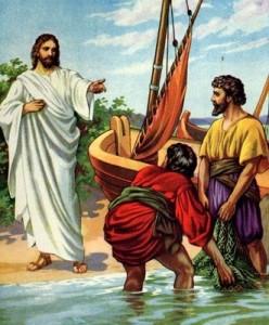 jesus-disipulos