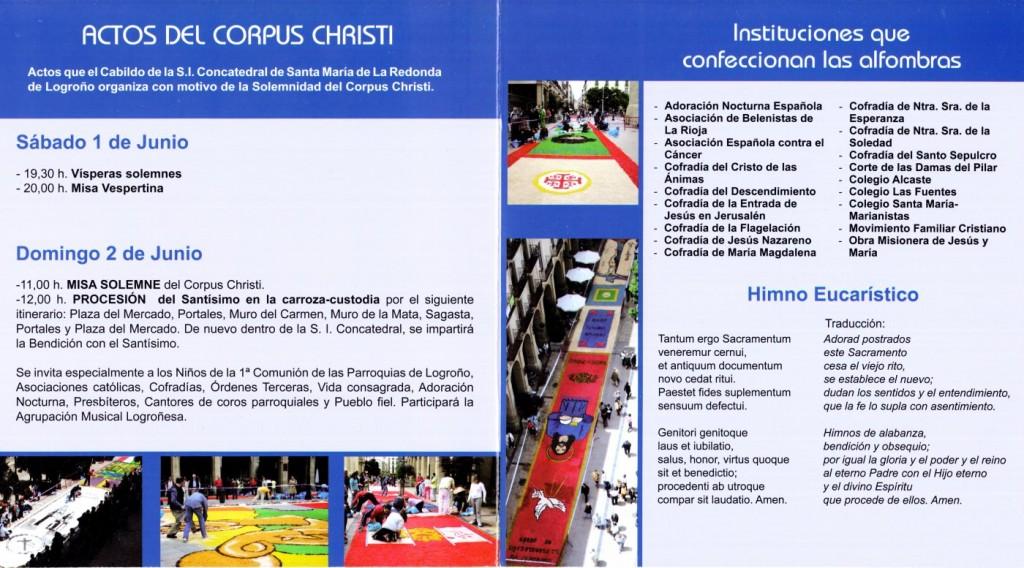 corpus_texto_