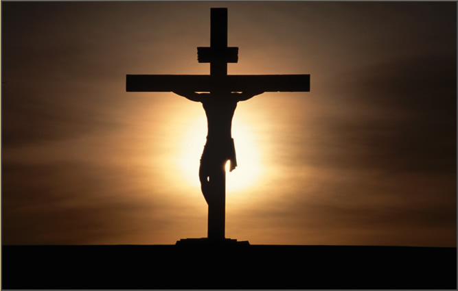 jesus-cruz-1
