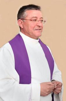 Félix Sáenz Solana