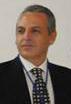 Hno. Secretario  Cofradía Entrada de Jesús en Jerusalén de Logroño D. Miguel Ángel Felipe Pérez