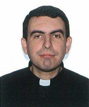 D. Santiago Gonzalez