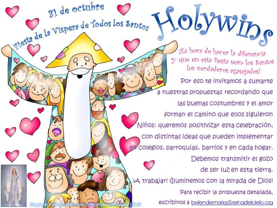 Invitacion-2014