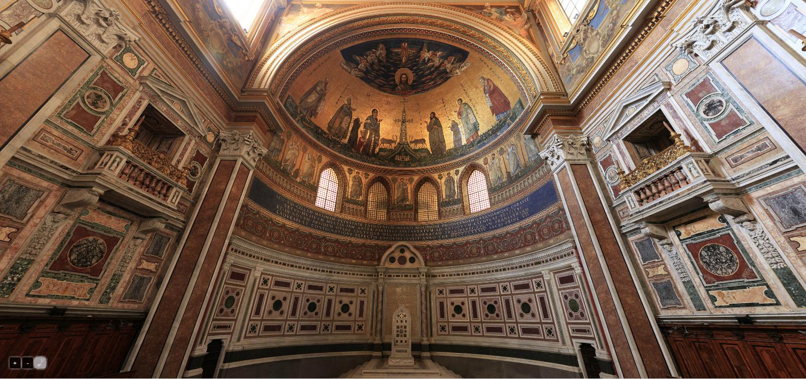 Basílica-de-San-Juan-de-Letrán