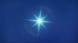 Estrella de Jesús