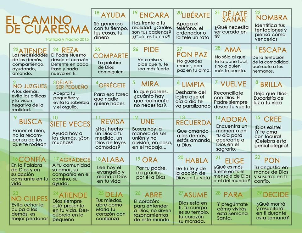 calendario-cuaresma-2015