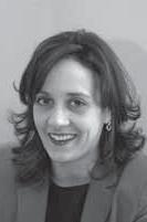 Marta Caño Montejo