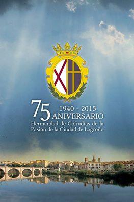 Cartel 75 Aniversario _n