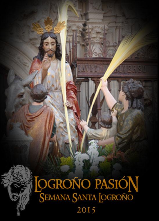 Logronopasion_Cartel