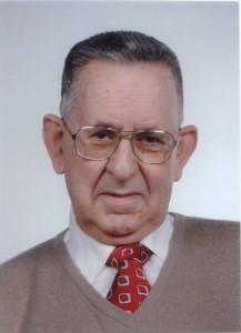 Eugenio Ugarte Alonso