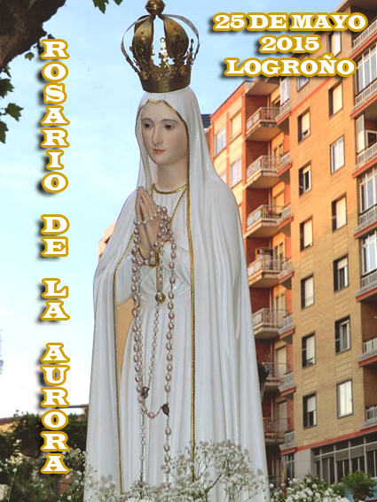 RosarioAuroraLogroño2015