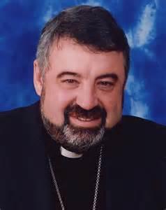 D. Carlos Escribano 2
