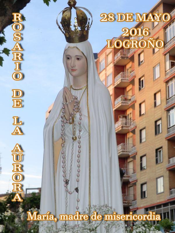 RosariodelaAurora2016