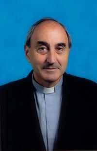 Vicente Robredo García