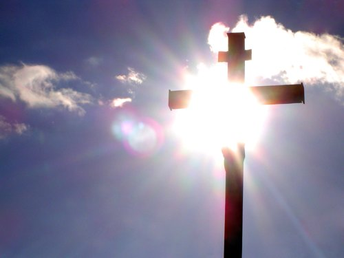 cruz-iluminada